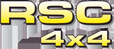 RSC4x4